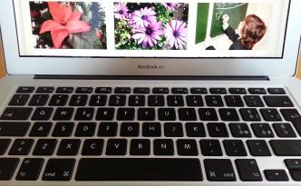 educazioneglobale laptop