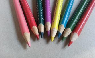 educazioneglobale matite2014