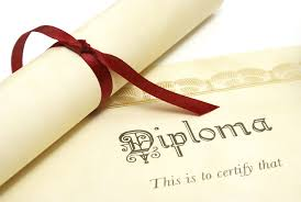 educazioneglobale high school diploma