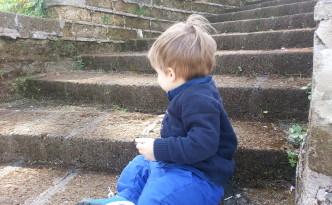 educazioneglobale child