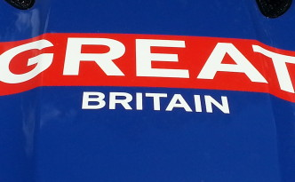 educazioneglobale great britain 2