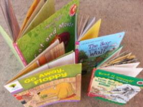 educazioneglobale libri per bambini 5