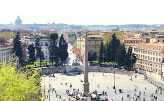 educazioneglobale Roma !