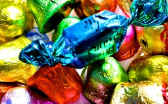 educazioneglobale caramelle