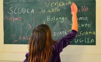 educazioneglobale Expat bilingui Philadelphia