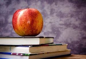 educazioneglobale scuola libri