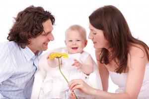 educazioneglobale famiglia