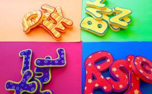 educazioneglobale-trilingualism-teaching-languages