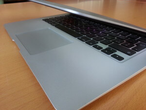 Educazioneglobale laptop2