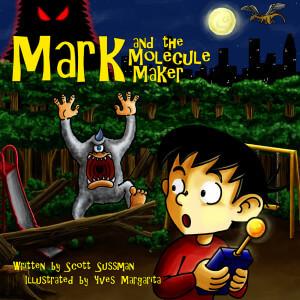 Mark[1]