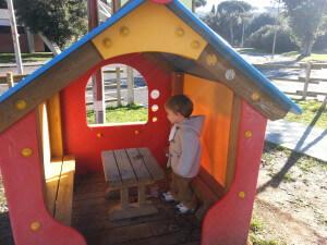 educazioneglobale playground1