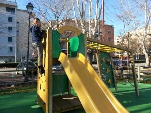 educazioneglobale playground2