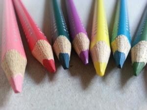 Educazioneglobale matite2014 bis