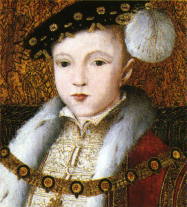 educazioneglobale King Edward VI