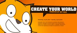 educazioneglobale coding Scratch