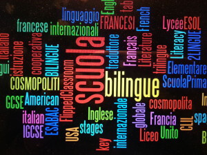 educazioneglobale scuola bilingue