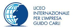 educazioneglobale Liceo Guido Carli di Brescia