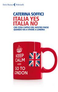 educazioneglobale italia yes italia no
