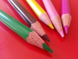educazioneglobale Licei Internazionali2