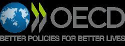 educazione finanziaria OCSE logo