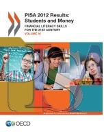 educazione globale OCSE-PISA financial literacy