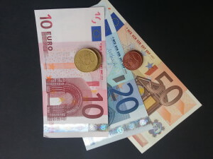 educazione globale financial literacy1