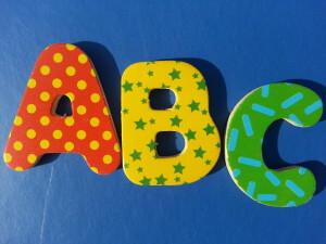 educazioneglobale ABC scuola