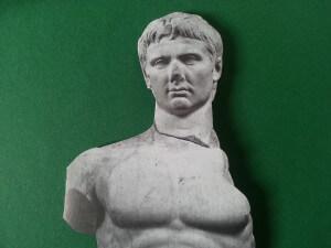 educazioneglobale Augustus2
