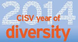 educazioneglobale CISV diversity