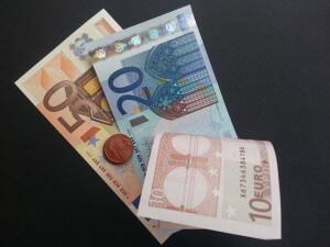 educazioneglobale financial literacy2