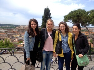 educazioneglobale how to au pair4