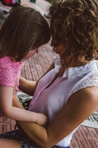 educazioneglobale how to au pair9