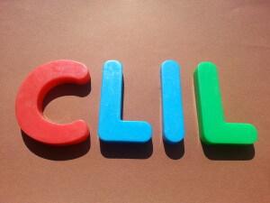 educazioneglobale CLIL