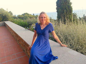 educazioneglobale Elisabetta Cassese