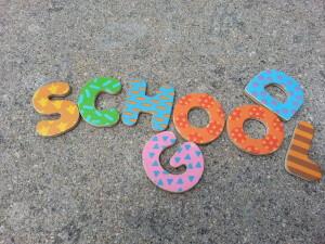 educazioneglobale good school