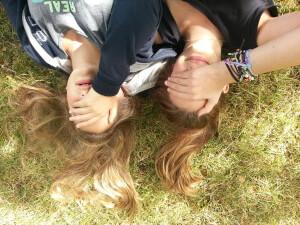 educazioneglobale upside down