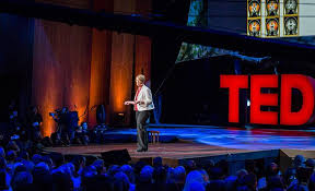 educazioneglobale TED talk