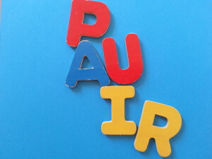 educazioneglobale how to treat an au pair
