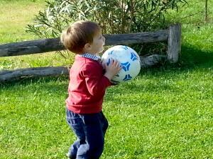 educazioneglobale quale sport