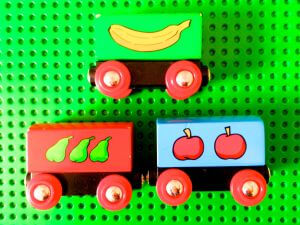 educazioneglobale giocattoli per natale