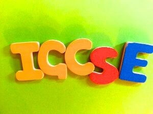 educazioneglobale IGCSE