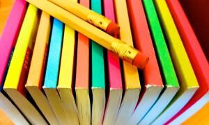 educazioneglobale come organizzare un open day