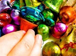 educazione globale candies