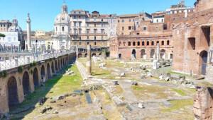 educazioneglobale Roma