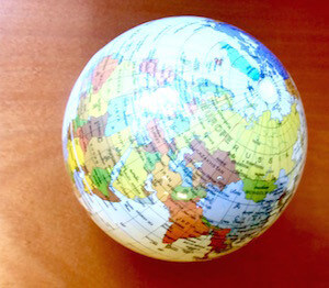 educazioneglobale internazionale!