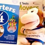 educazioneglobale Certificazioni linguistiche