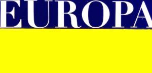 educazioneglobale Europa Svegliati!