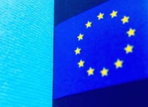 educazioneglobale Europa svegliati
