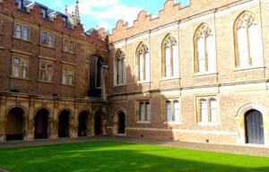educazioneglobale Università nel Regno Unito 4