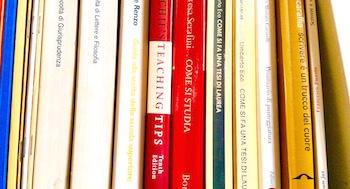 educazioneglobale perché studiare è faticoso